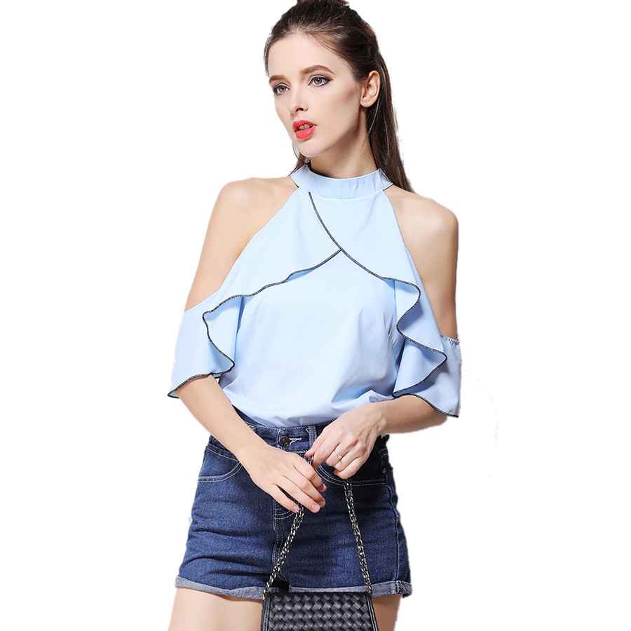 Девушки в открытых рубашках и халатиках смотреть онлайн фото 639-835