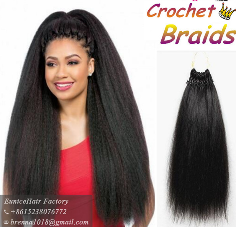short straight crochet hair best short hair styles