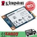 Kingston ssd mSATA 240 ГБ hdd 256 ГБ SATA SSD внутренний Жесткий диск Solid State Drive Disk SATA3 lll 6 ГБ/сек. Ultrabook Ноутбук ноутбук