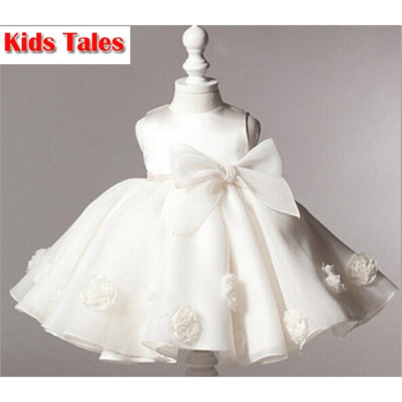 Online Get Cheap Newborn Party Dresses -Aliexpress.com  Alibaba Group