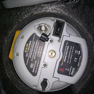 Image 2 - יד שנייה דרום S82T GPS  5 נמכר האחרון שני (כולל מטען סוללה)