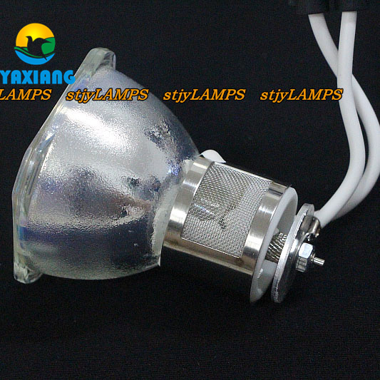 ФОТО 120 days warranty NEW High quality projector lamp bulb SHP98 for TDP-S20 TDP-S25 , etc