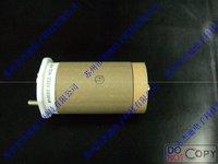 3300 Вт/230 В фена Нагревательный элемент/запасные Нагревательный элемент S для Пластик сварки Пистолеты