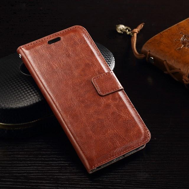 coque samsung s6 cuir