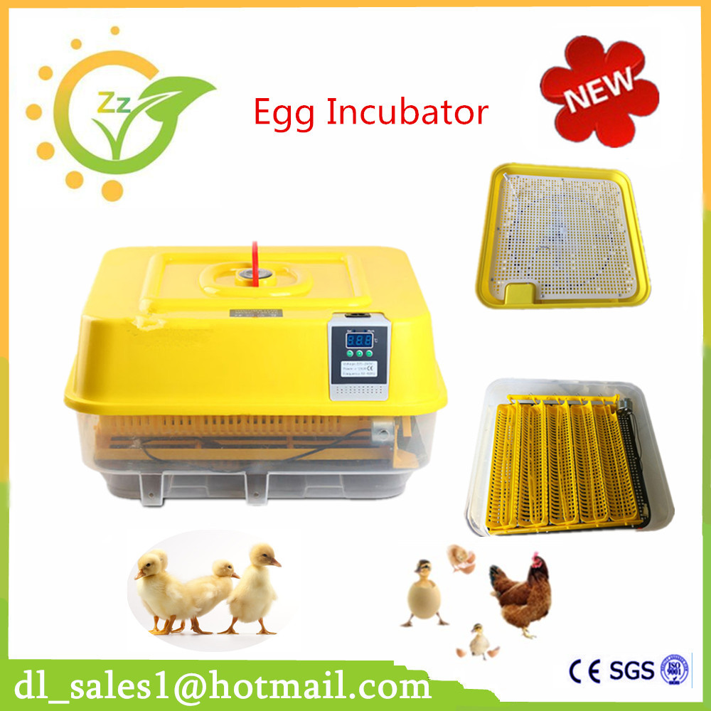 Automatic Chicken Egg Incubator Hatching Machine Home Use Mini Incubator Brooder Duck Eggs Incubators china cheap hathery 12 egg incubator automatic brooder machines for hatching eggs