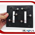Upgraded Version PCB Jig Clamp Fixture Holder Support Bracket for iphone 5S and iPhone 5G mother board repair tool