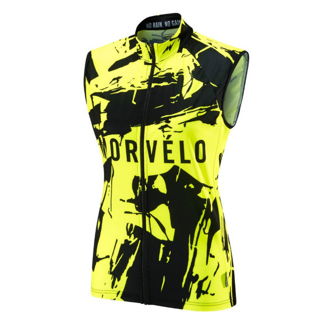 2019 Morvelo new Pro Summer Women Quick Dry cycling jersey Top bike  sleeveless wear cycling clothing Top MBT a97830783