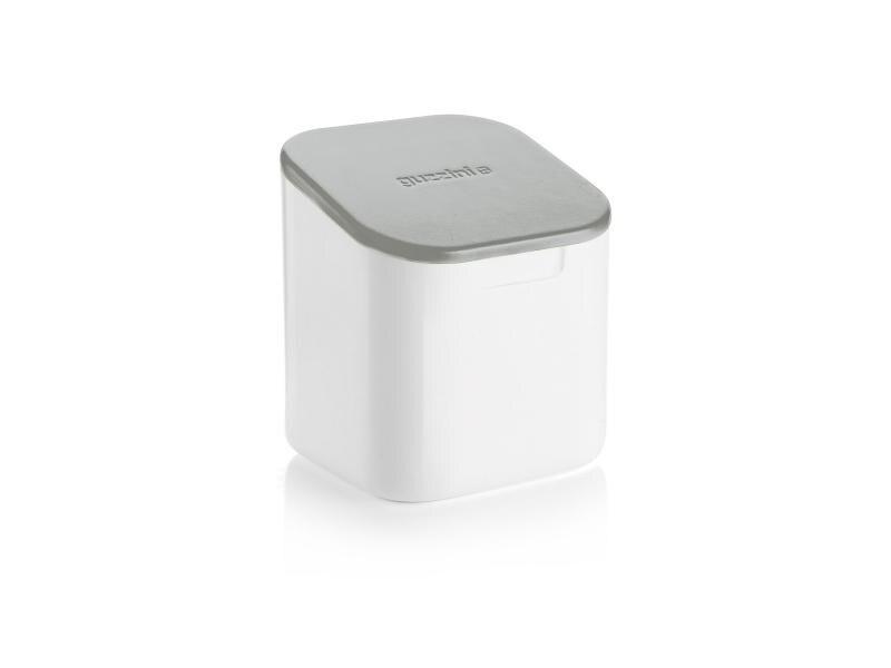 Capacity for storing Guzzini, My Kitchen, Gray цена и фото