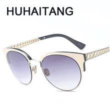 Gafas de sol Mujeres Steampunk gafas de Sol Gafas Gafas de Sol Feminino Feminina Mujer Luneta Gafas de Sol gafas de Sol Gafas Lentes