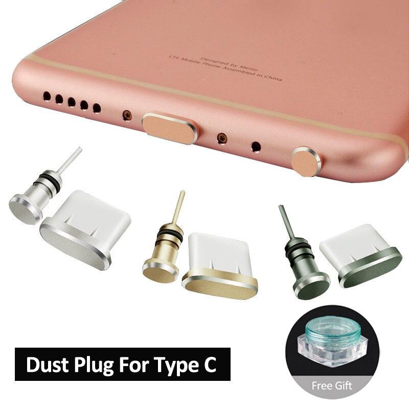 Cellphones & Telecommunications Dust Plug 50 Pcs 3.5mm Earphone Jack Anti Dust Plug Cap Stopper Phone Gadget Accessories For Huawei P8 P9 P10 P20 Lite Mini 2017 P Smart