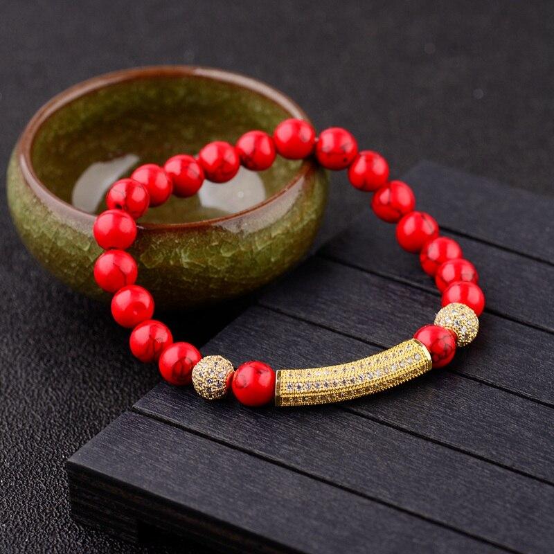 HTB1JltpaiLrK1Rjy1zdq6ynnpXaA - Red Lords Bracelets