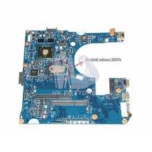 NBMK211002 NB.MK211.002 For Acer aspire E1-432 Laptop Motherboard 48.4YP21.031 Pentium 2957U CPU DDR3