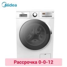 Стиральная машина Midea WMF814G 0-0-12