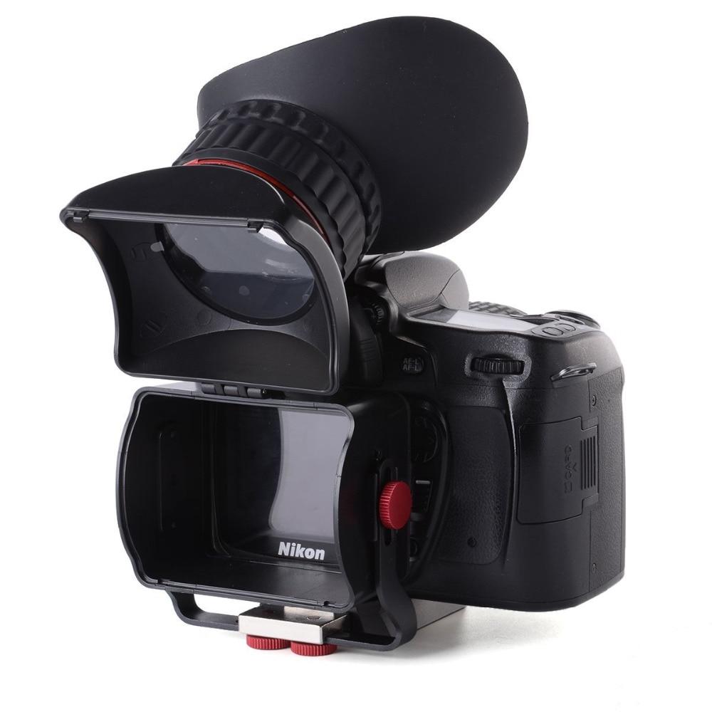 Лупа Sevenoak 3.0X зі збільшенням - Камера та фото - фото 3