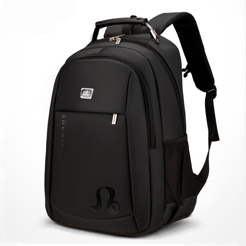 Academies Marios Plumbing Services Waterproof Leather Folded Messenger Nylon Bag Travel Tote Hopping Folding School Handbags