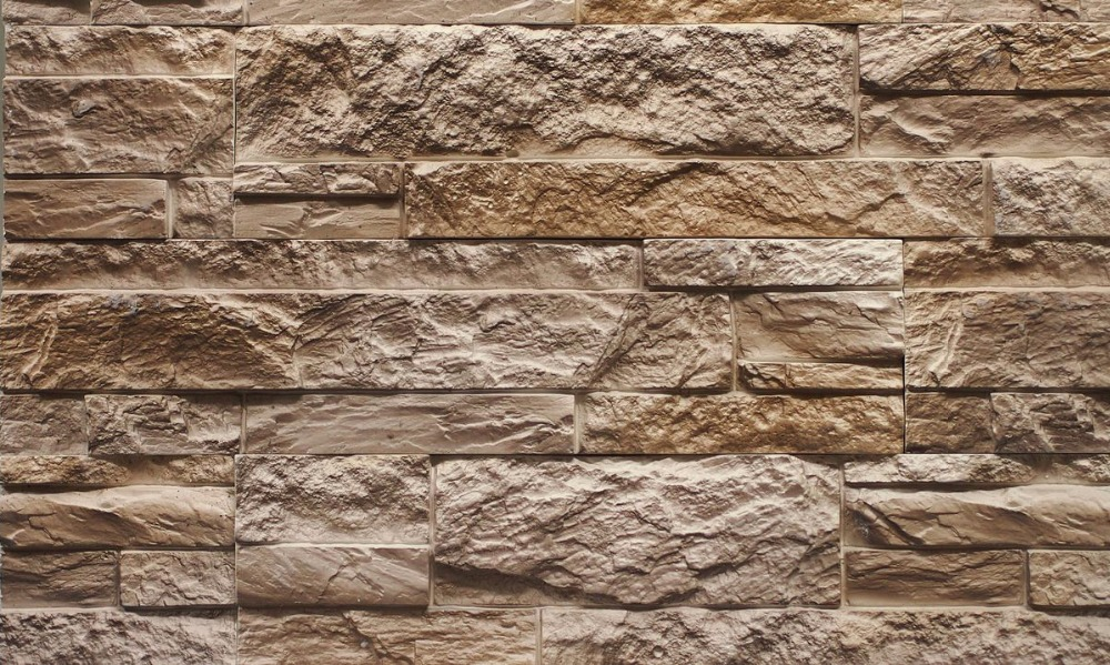 polyurethane molds for concrete plaster wall stone cement tiles slate carpathian decorative wall molds - Decorative Wall Tiles
