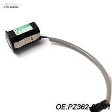 Nuevo Sensor de Control De Distancia de Aparcamiento PDC Para Camry PZ362-00201 PZ36200201 RX 188300-4110 188300-9060 1883004110 188300-9040