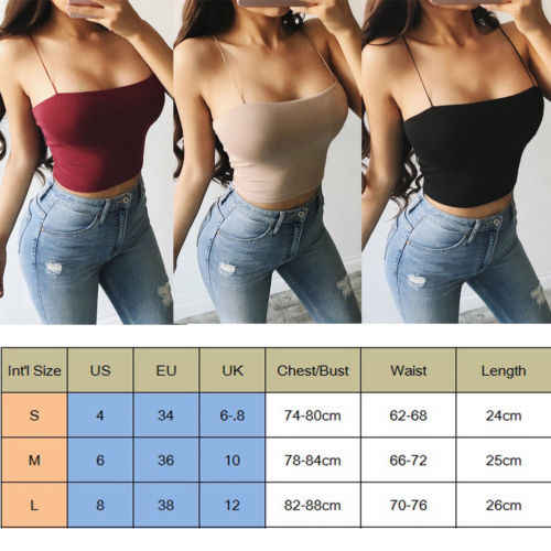 Retro Hot Casual Womens Sexy Rắn Crop Top Bustier Ống Crop Tank Top Cami Tops Vest Mềm Outwear 2018 Mới
