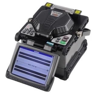 Ruiyan RY-F600P FTTH Fiber Optik Ekleme MakinesiRuiyan RY-F600P FTTH Fiber Optik Ekleme Makinesi