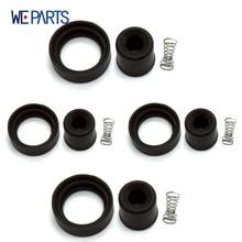 Ignition Coil Repair Kits OE NO:27301-3C000 27301-3C010 1788292 For 06-15 Hyundai Kia 2.4L 3.3L 3.5L 3.8L  UF546 5C1587 4PCS цена