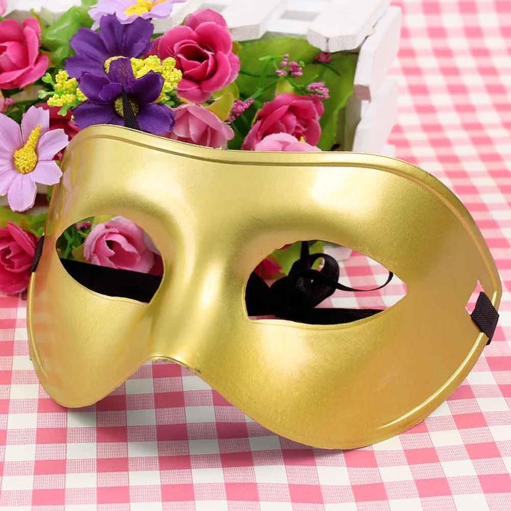 mask-EJK37(2)