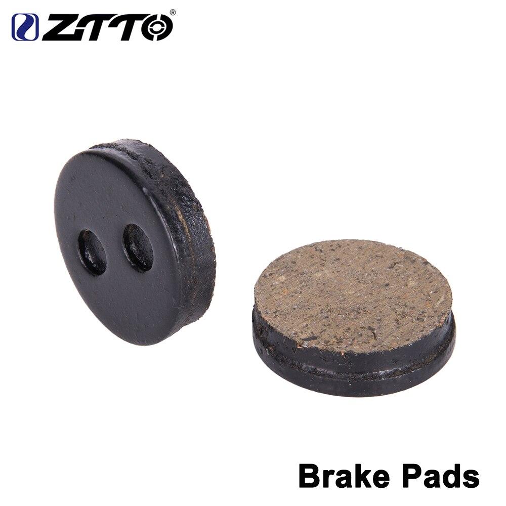 12Pcs Disc Brake Rotor T25 Plum Blossom Screws Stainless Bolts Black  new.