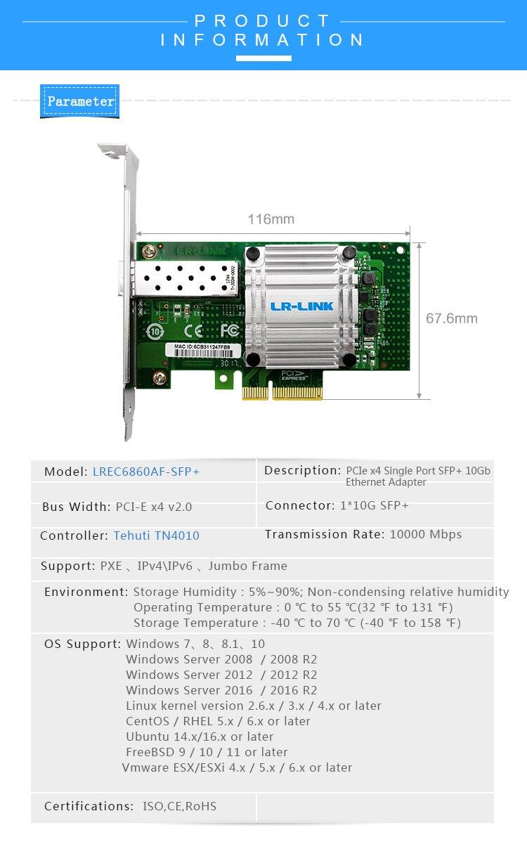 LREC6860AF-SFP+-详情页-恢复的_02