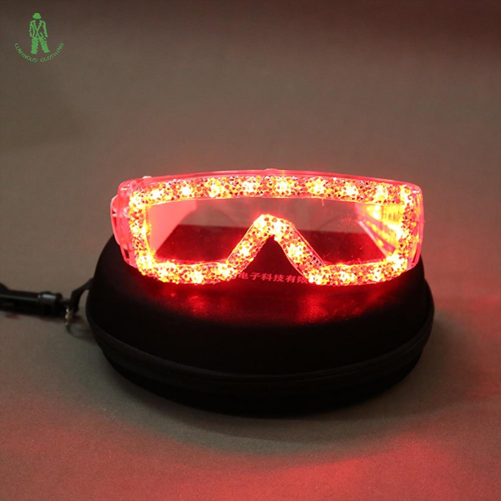 უფასო ტრანსპორტირება LED Flash - დღესასწაულები და წვეულება