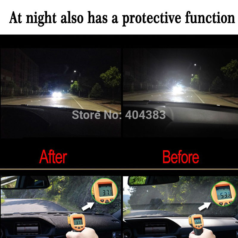 Car dashboard cover mat for Hyundai Verna 2010-2013 years Right hand drive dashmat pad dash cover auto dashboard accessories