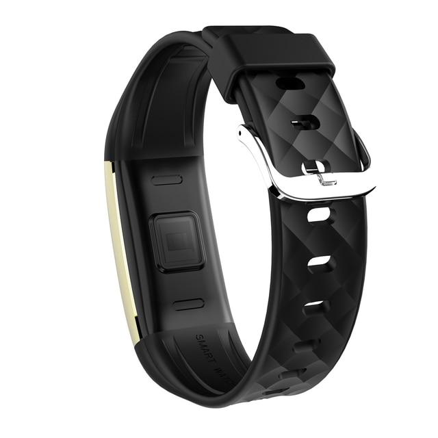 Senbono S2 plus sport Smart Band Heart Rate Monitor
