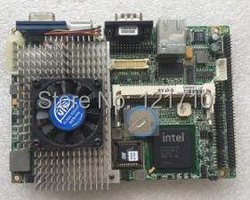 Bord d'équipements industriels GENE-8310 REV A1.1 A1.2 3.5 pouce petit conseil