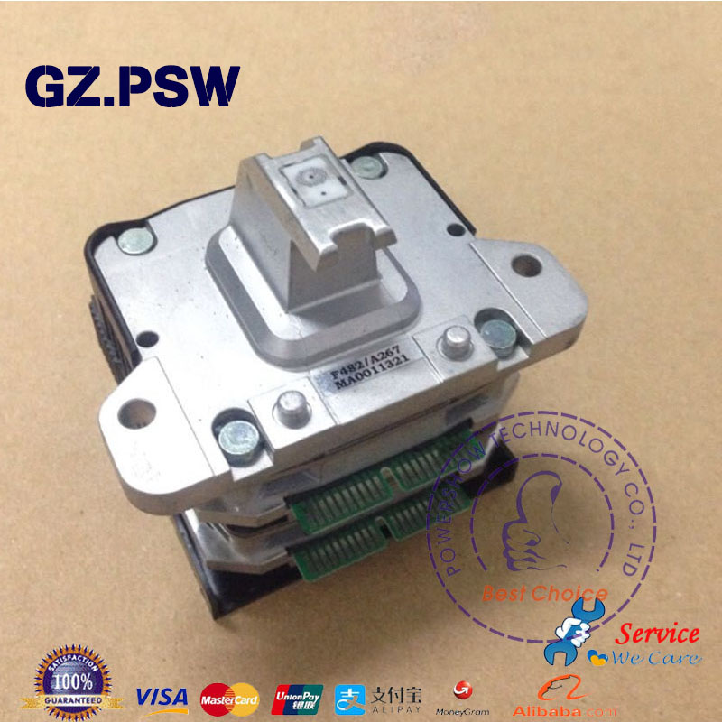 Original F106000 Printer head Printhead Print head For EPSON DFX9000 DFX 9000 DFX 9000 Series