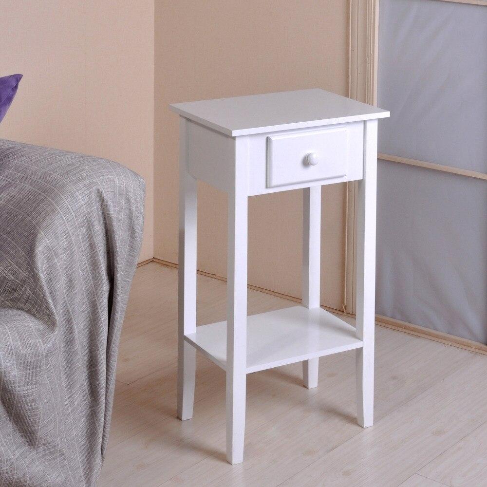Многоцелевой Кофейные столики с ящиком Экологичные чайный столик тумбочки Мебель для гостиной