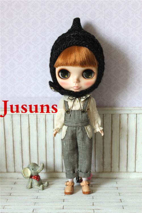 BJD clothes Azone mamachapp doll clothes portable bluetooth thermal printer mini 58mm bluetooth android and ios pos printer mobile usb receipt printer