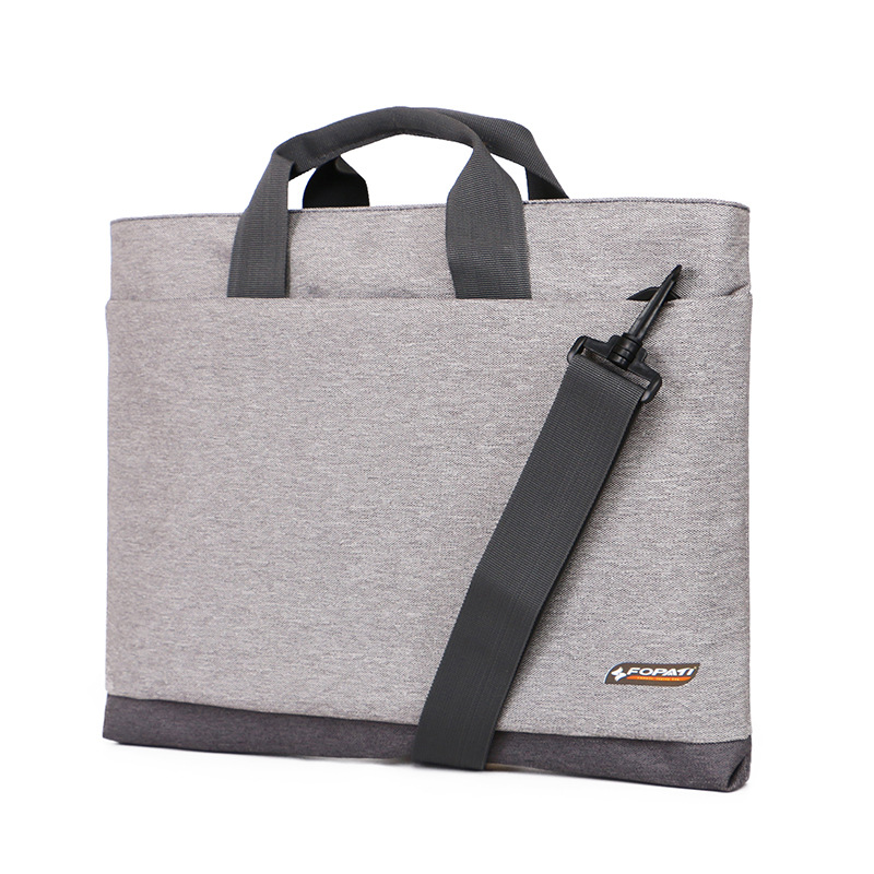 Laptop Bag 13 15.6 17.3 inch Smart Cover For ipad MacBook Laptop Sleeve Case 13  15 17 Notebook Bag