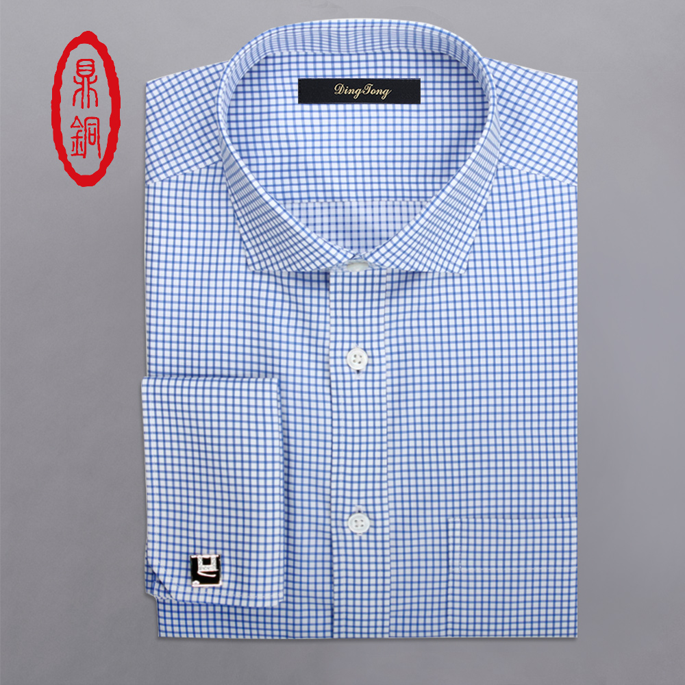 Popular Bespoke Shirt-Buy Cheap Bespoke Shirt lots from China ...