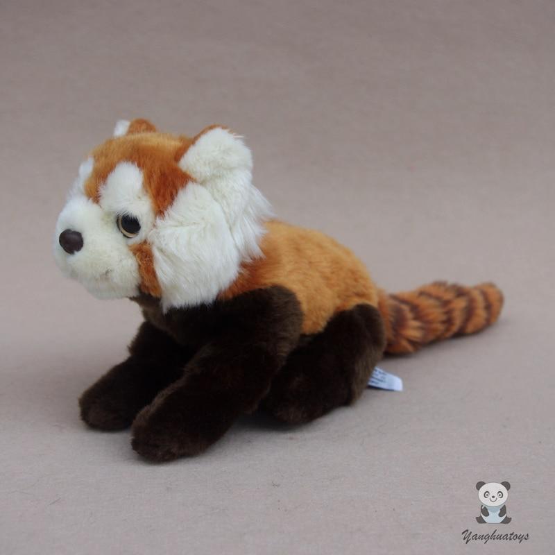 Super Cute Soft Plush Stuffed Panda Animal Doll Toy Holiday Gift C