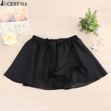 Kids Baby Girls Dress Tops Clothes