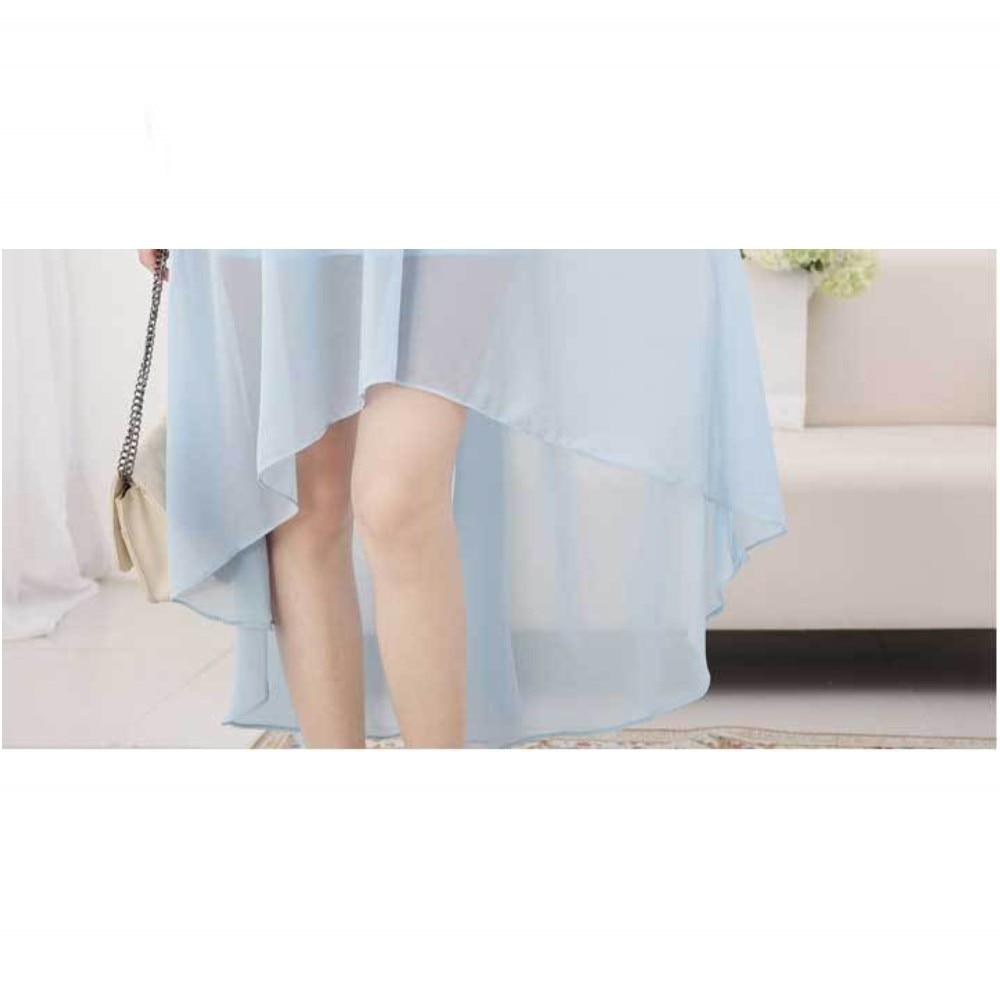 Mutterschaft kleidung krankenpflege kleider für schwangere frauen ...