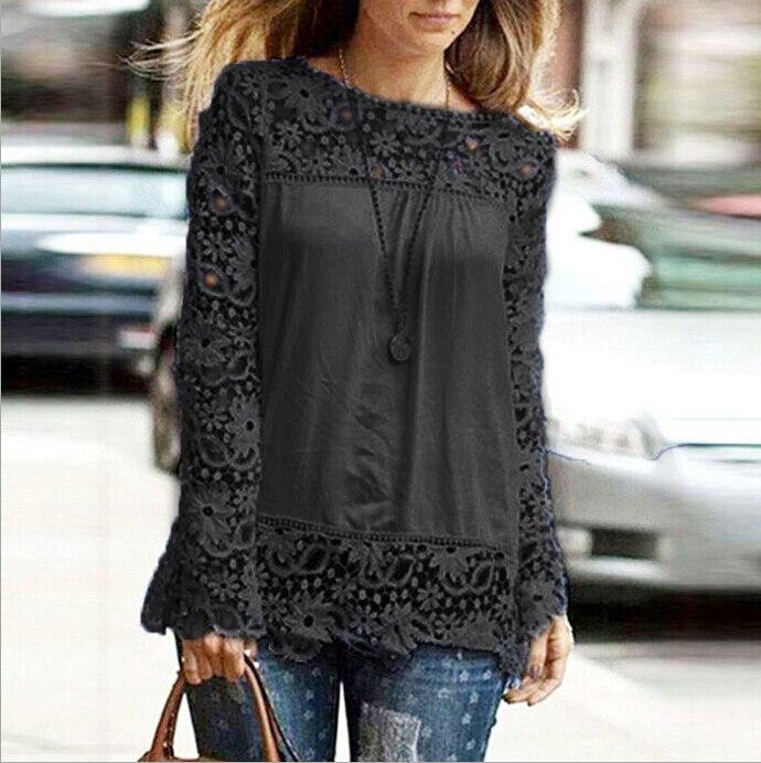 Resultado de imagen para el crochet se siguen siendo tendencia en la moda