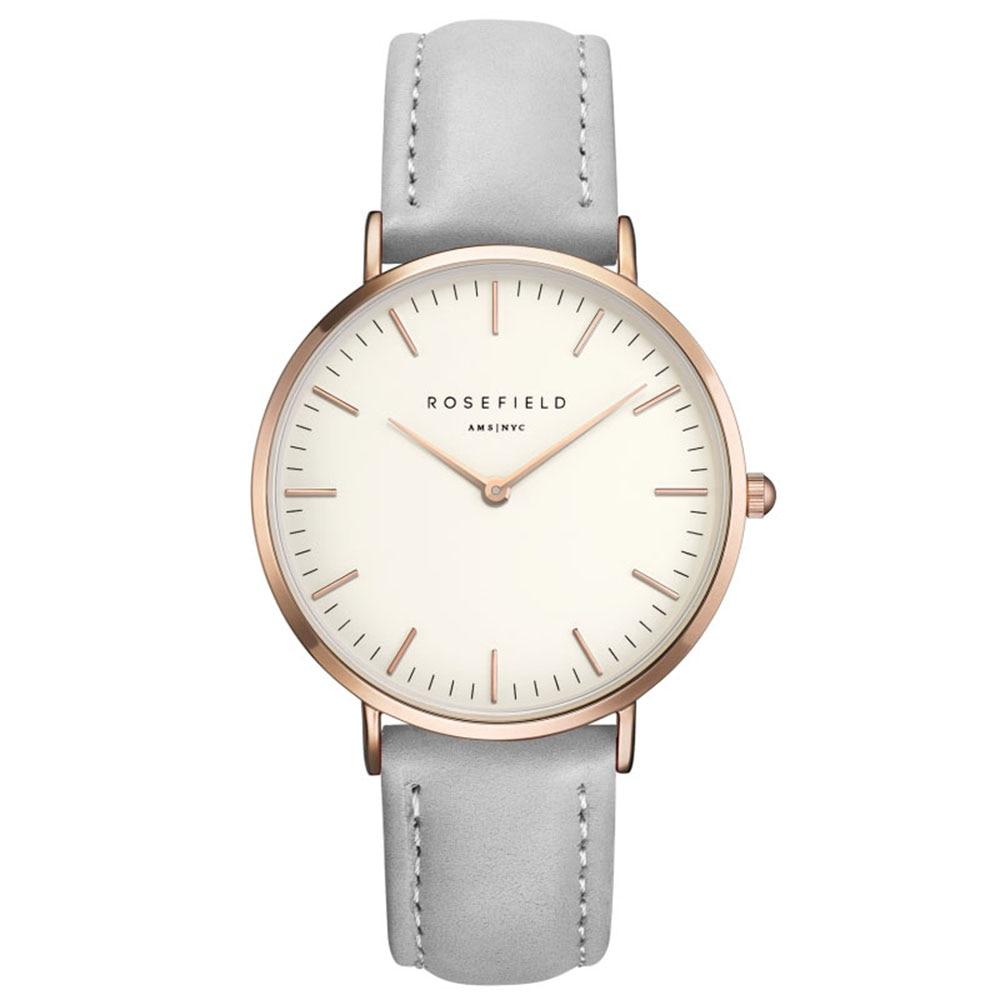 font-b-rosefield-b-font-top-brand-fashion-ladies-watches-leather-female-quartz-watch-women-thin-casual-strap-watch-reloj-mujer