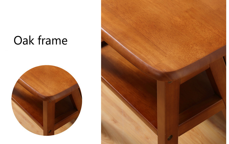 cross back dining chairs undefined