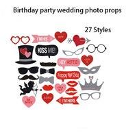 Реквизит для фотостудии Свадебные украшения реквизит для фотографий для девичника украшения для свадебной вечеринки фото фестиваль вечер...