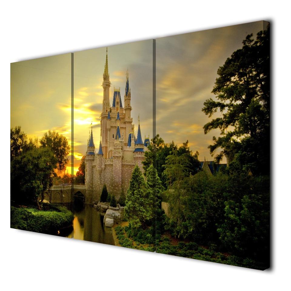 Ziemlich Gerahmte Disney Lager Bilder - Bilderrahmen Ideen - szurop.info