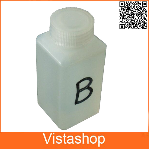 100ML Activator B for Water Transfer Printing Film