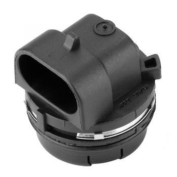 40443002 czujnik położenia przepustnicy pasuje do Ducati Superbike 749 848 999 1098 1198 1098 czujniki samochodowe akcesoria tanie i dobre opinie Typ przełącznika Throttle Position Sensor Piezoelektryczny DOACT