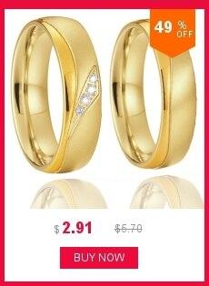 Cheap Anéis