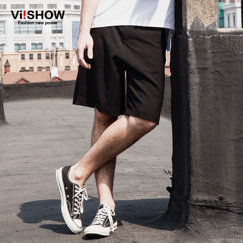 Online Get Cheap Black Dress Shorts for Men -Aliexpress.com ...