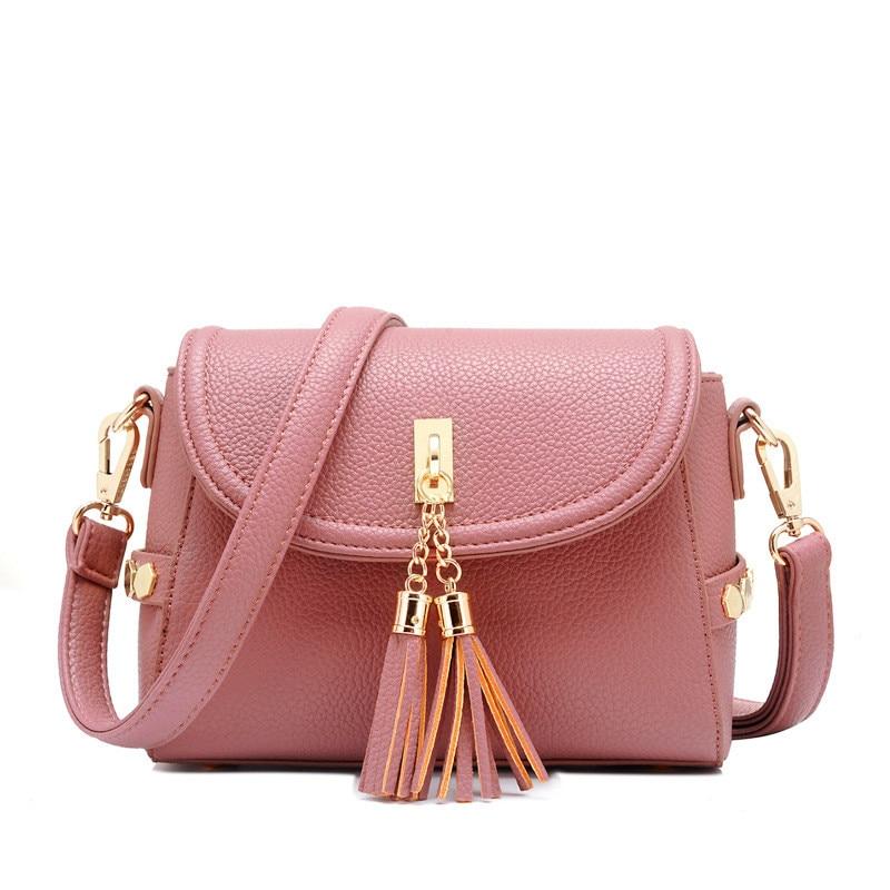 Resultado de imagem para bolsas pequenas rosa
