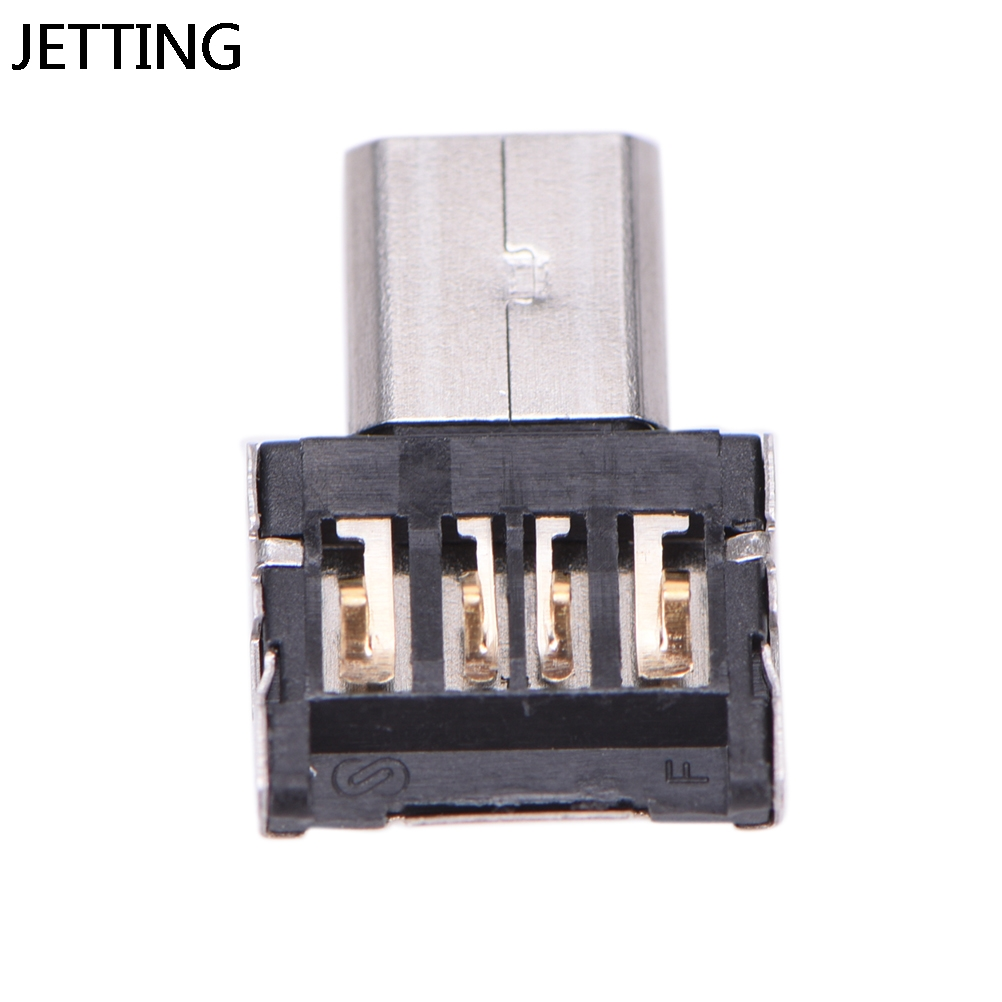 Set of A pair Travel Luggage//suitcases Lock Replacement Accessories parts S075 YF